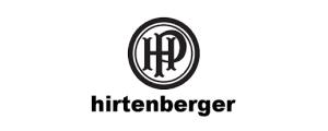 Hirtenberger, Pápa