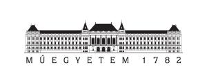 Budapesti Műszaki Egyetem