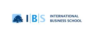 IBS nemzetközi Üzleti Főiskola