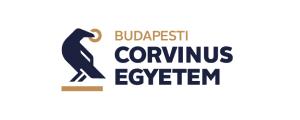 Corvinus Egyetem, Budapest