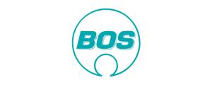 BOS Automotive
