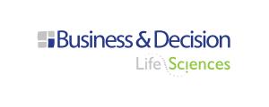 BD Life sciences